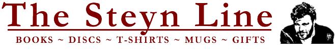 Steyn Store