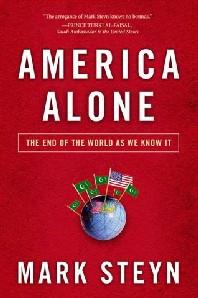 products_books/AmericaAlonemedium