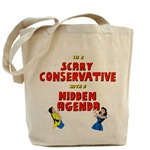 products_mugs/ScaryConservativetotebag