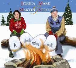 A Marshmallow World original version (MP3 download)